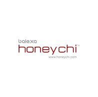 Uiif - honeychi